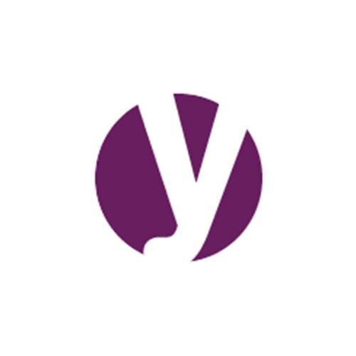 Yousty Logo